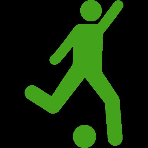rehabilitacja sportowców wrocław fizjoterapia